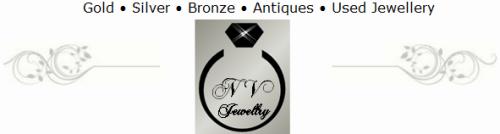 NV Jewellry